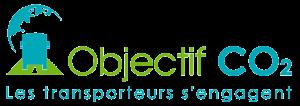 Transport-MTS-logo-objectif-CO2-2
