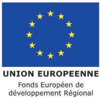 FEDER-UE-logo-298x300