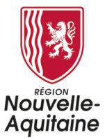 nouvelle-aquitaine-logo-227x300